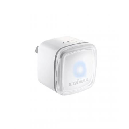 Edimax - EW-7438RPnAir - Wifi repeater - Wit