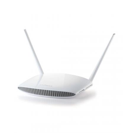 Edimax - BR-6428nS V3 - Wifi router - Wit
