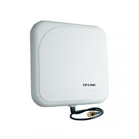 TP-Link - TL-ANT2409A - Wifi antenne - Wit