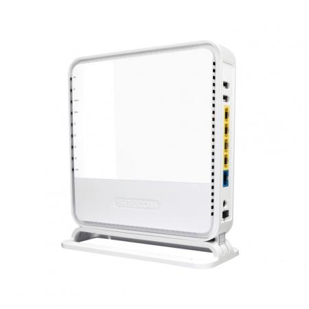 Sitecom - WLR-8100 - Wifi router - Wit